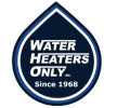 Water Heaters Only, Inc Dallas