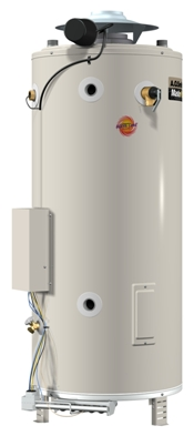 Commercial Water Heater Heavy Duty sm