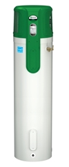 Electric High Efficiency Water Heaters